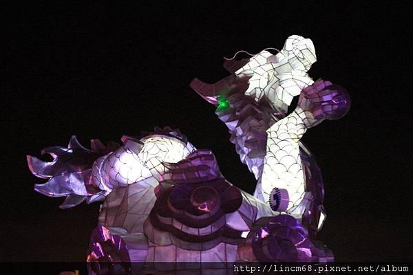 1010204-2012台灣燈會-彰化鹿港- 241.JPG