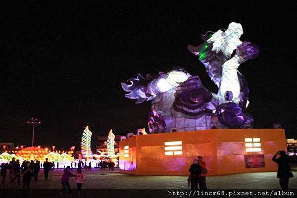 1010204-2012台灣燈會-彰化鹿港- 242.JPG