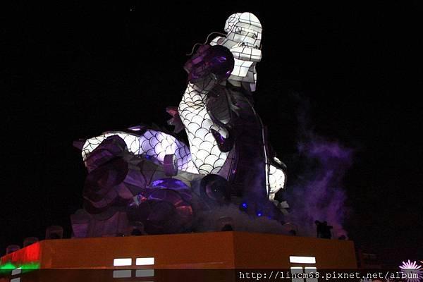 1010204-2012台灣燈會-彰化鹿港- 244.JPG