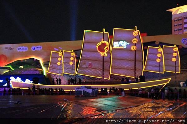 1010204-2012台灣燈會-彰化鹿港- 247.JPG