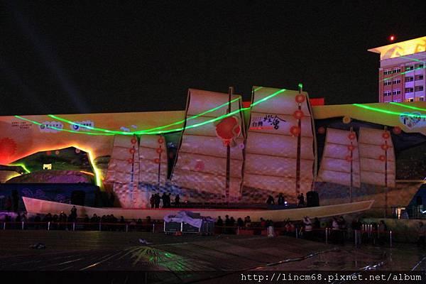 1010204-2012台灣燈會-彰化鹿港- 248.JPG