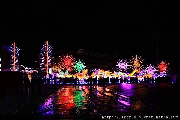 1010204-2012台灣燈會-彰化鹿港- 249.JPG