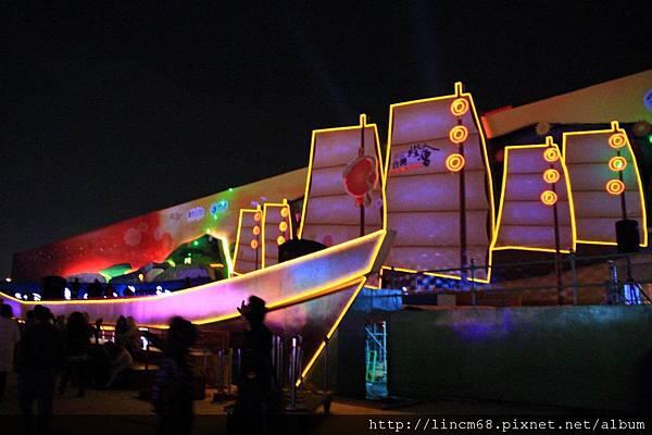 1010204-2012台灣燈會-彰化鹿港- 250.JPG