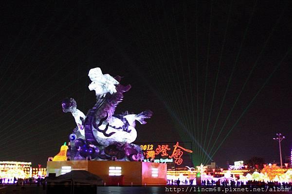 1010204-2012台灣燈會-彰化鹿港- 253.JPG