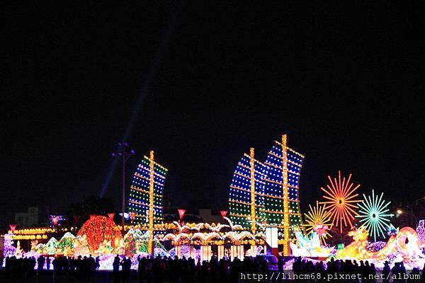 1010204-2012台灣燈會-彰化鹿港- 257.JPG