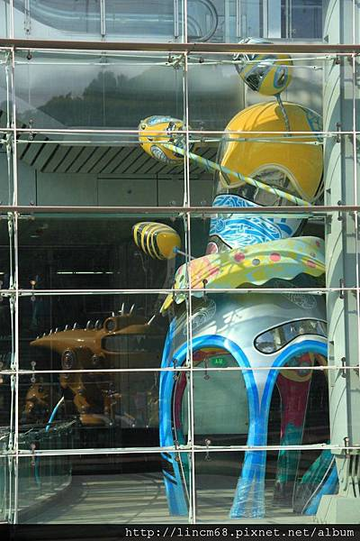 1010205-南港車站- (2).JPG