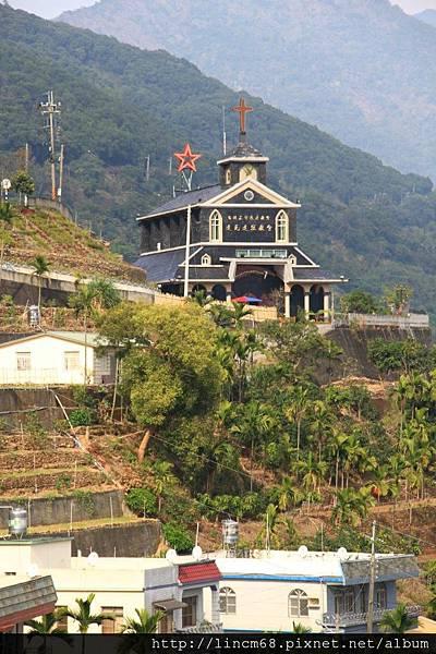 1010213-屏東縣內埔村-達普達旺教會- (1)