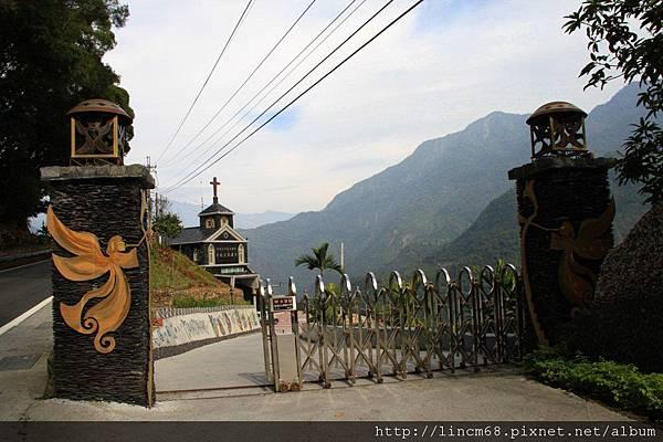 1010213-屏東縣內埔村-達普達旺教會- (2)