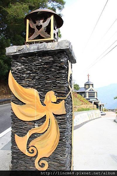 1010213-屏東縣內埔村-達普達旺教會- (3)