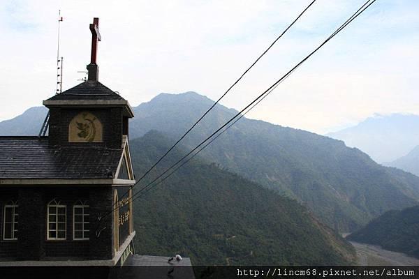 1010213-屏東縣內埔村-達普達旺教會- (11)