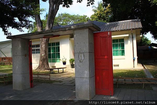 1010214-屏東市勝利新村『將軍村』聚落- (32)