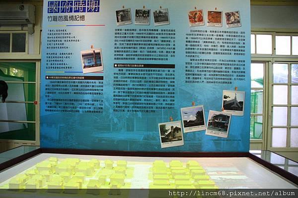 1010214-屏東市勝利新村『將軍村』聚落- (44)