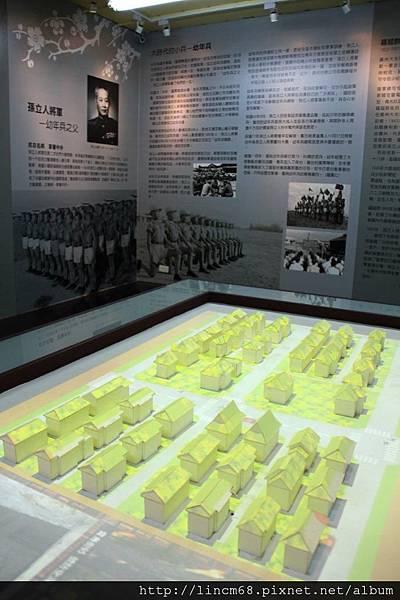 1010214-屏東市勝利新村『將軍村』聚落- (48)