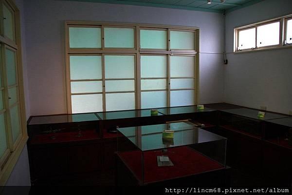1010214-屏東市勝利新村『將軍村』聚落- (75)