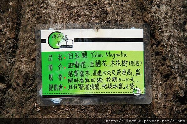 1010214-屏東市勝利新村『將軍村』聚落- (98)