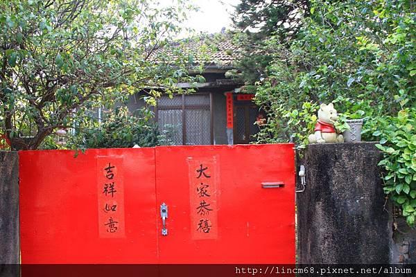 1010214-屏東市勝利新村『將軍村』聚落- (132)