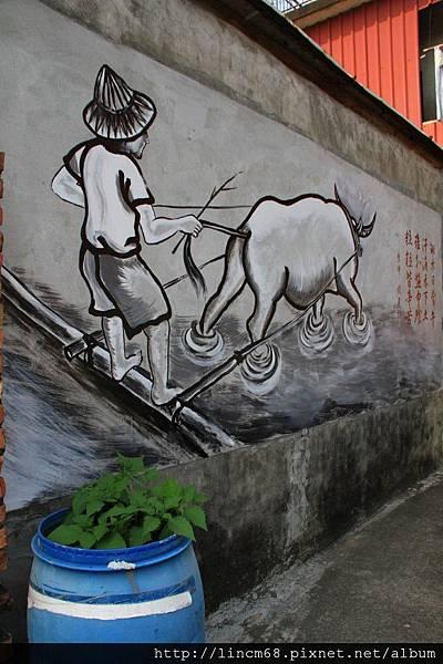 1010214-屏東市『崇蘭456藝術巷弄』- (54)