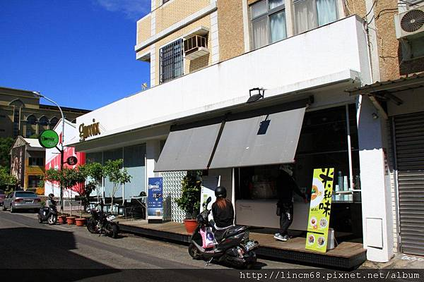 1000816-台南市慶中街區 (15)
