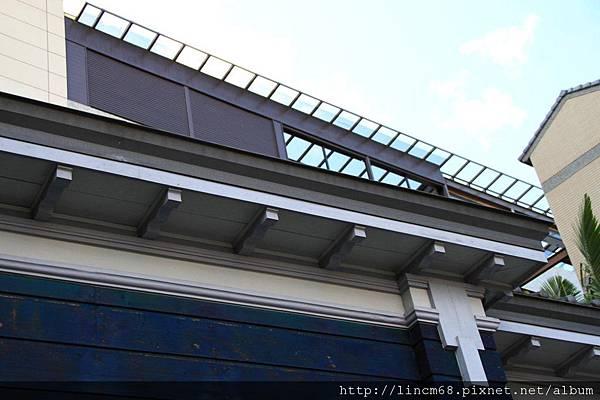 1000730-宜蘭舊監獄- (9)