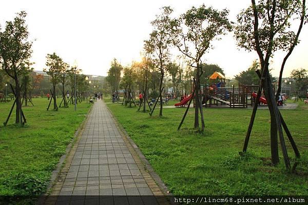1010304-板橋-浮洲親民公園(力行新村遺址)- (54)