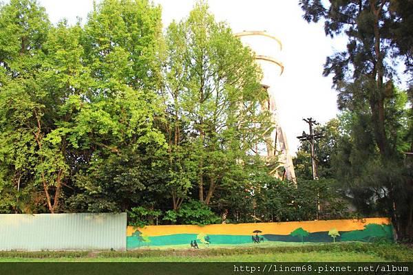 1010304-板橋-浮洲親民公園(力行新村遺址)- (70)