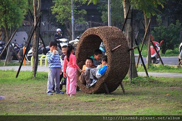 1010304-板橋-浮洲親民公園(力行新村遺址)- (74)