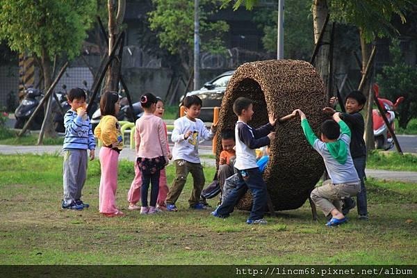 1010304-板橋-浮洲親民公園(力行新村遺址)- (76)
