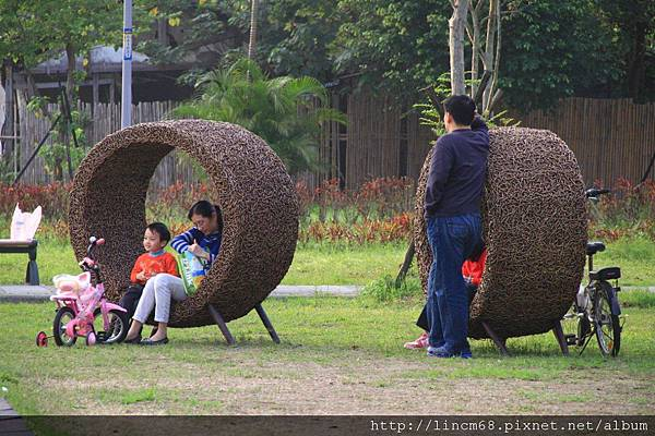 1010304-板橋-浮洲親民公園(力行新村遺址)- (77)