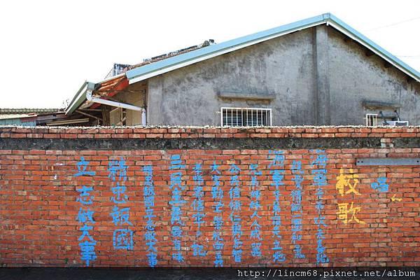 1010413-高雄左營-自助新村- (3)