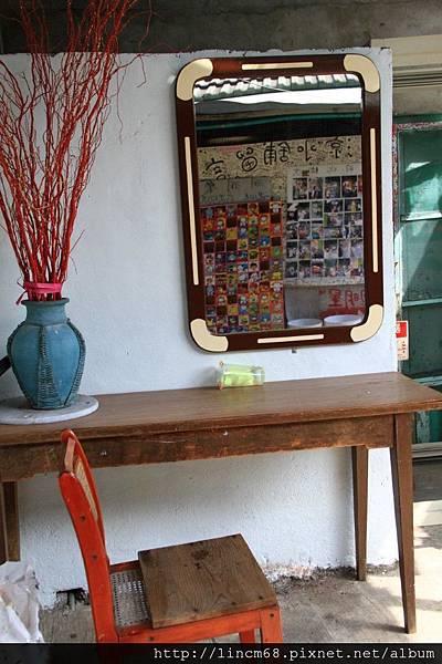 1010413-高雄左營-自助新村- (40)