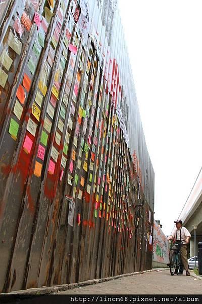 1010403-台北市士林-文林苑都更案-事件現場 096