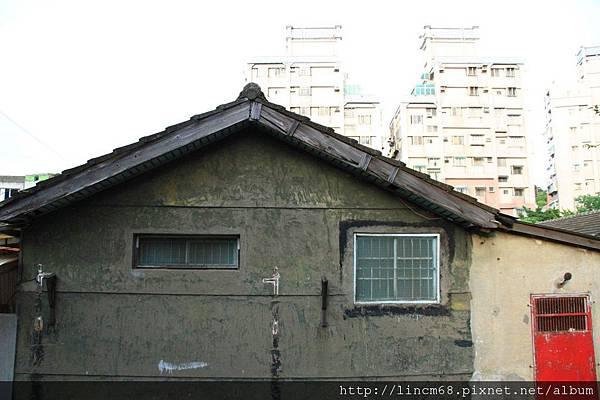 1001104-桃園龜山-憲光二村- (29)