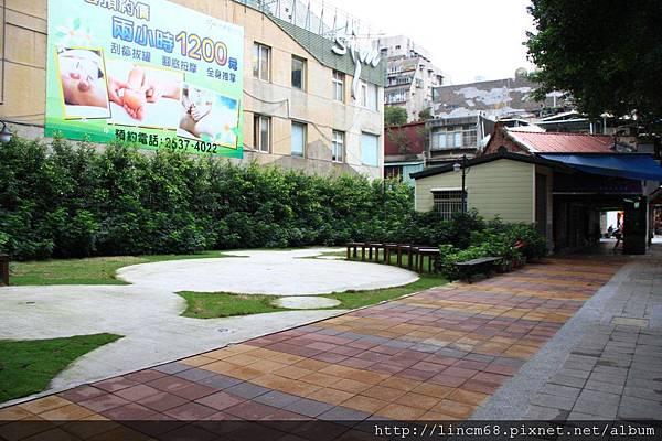 1001112-「臺北好好看」序列二-中山區中山里-綠美化案- (2)