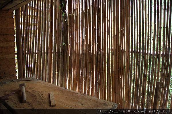 990812-南投魚池-大雁村-森林紅茶- 042