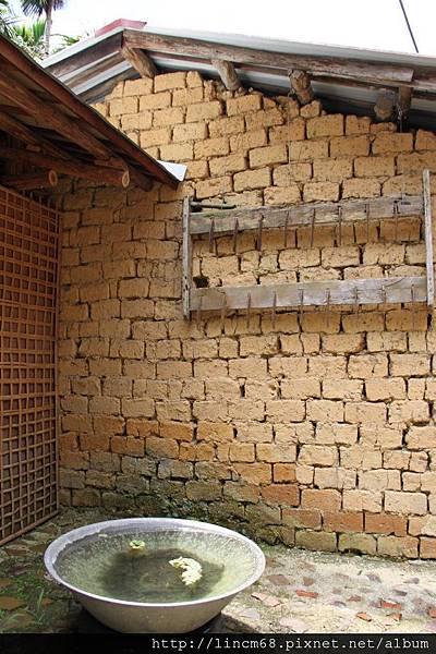 990812-南投魚池-大雁村-森林紅茶- 054