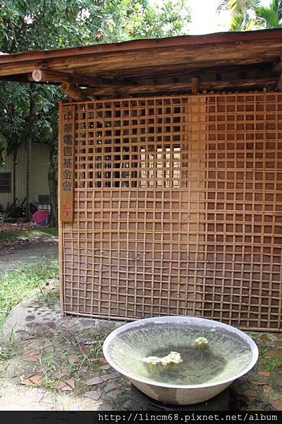 990812-南投魚池-大雁村-森林紅茶- 055