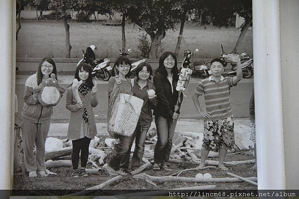 1011005-「海口人與鳥仔的純情夢」-嘉義東石鄉四股社區- (82)