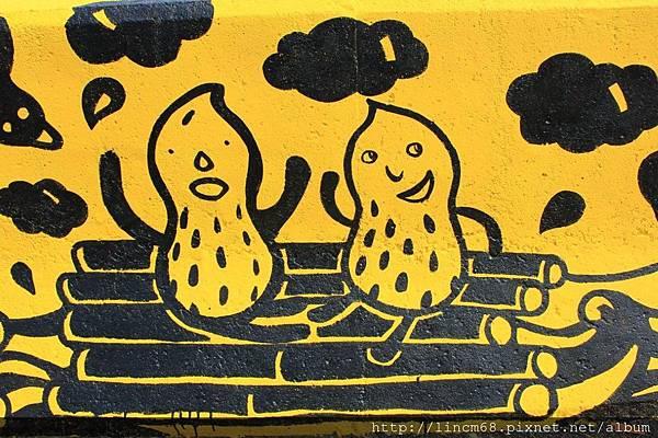 1020204-雲林水林-蔦松村-環境藝術- (18)