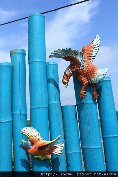 1020204-雲林水林-瓊埔社區-入口意象- (23)