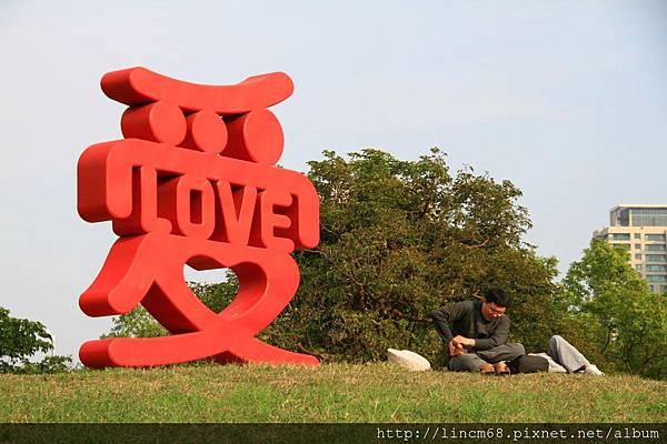 1011227-我們有愛-梅丁衍-城市門戶美術館園區公共藝術設置計畫- (12)