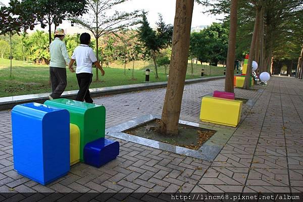 1011227-繽紛城市-明日亮點-林建榮-城市門戶美術館園區公共藝術設置計畫- (6)