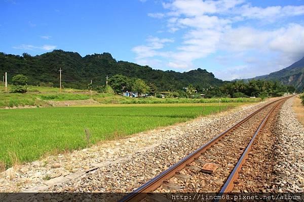 1001115-台東縣-山里聚落- 020.JPG