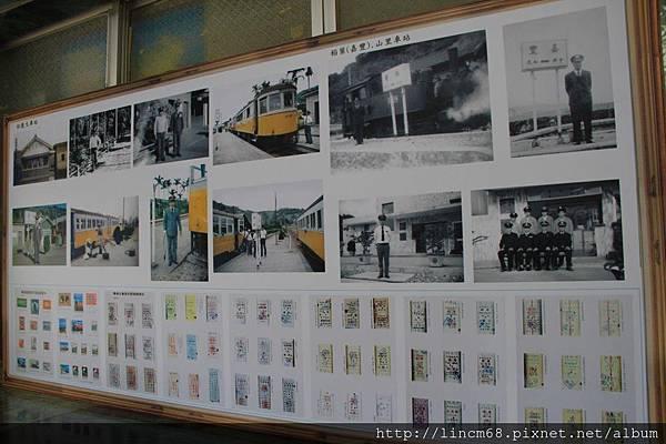 1000819-台東-山里車站- (14)