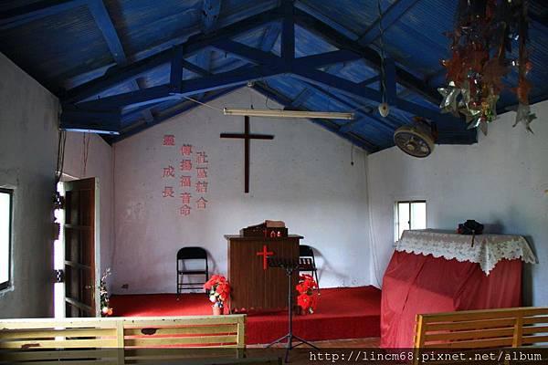 1001115-台東縣-山里聚落-山里教會- (8).JPG
