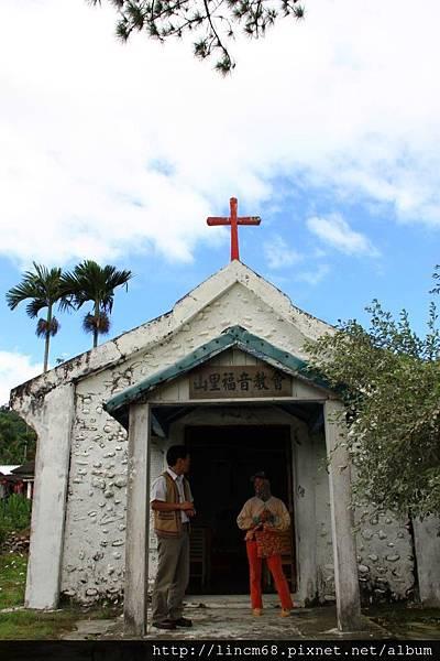 1001115-台東縣-山里聚落-山里教會- (12).JPG