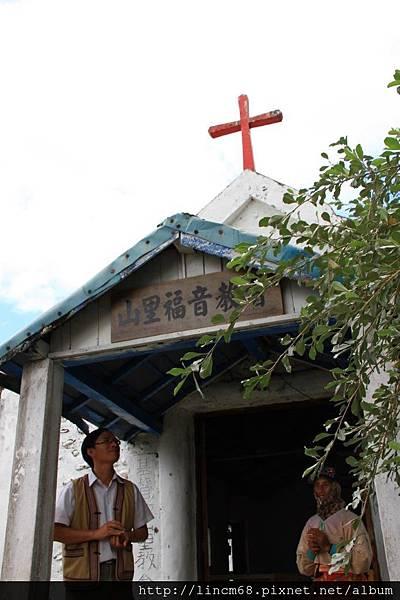 1001115-台東縣-山里聚落-山里教會- (14).JPG