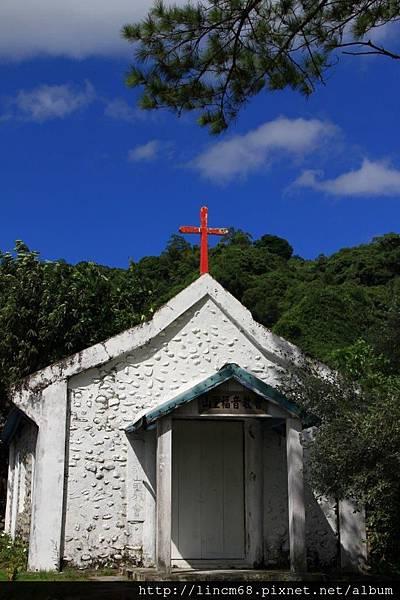 1001115-台東縣-山里聚落-山里教會- (18).JPG