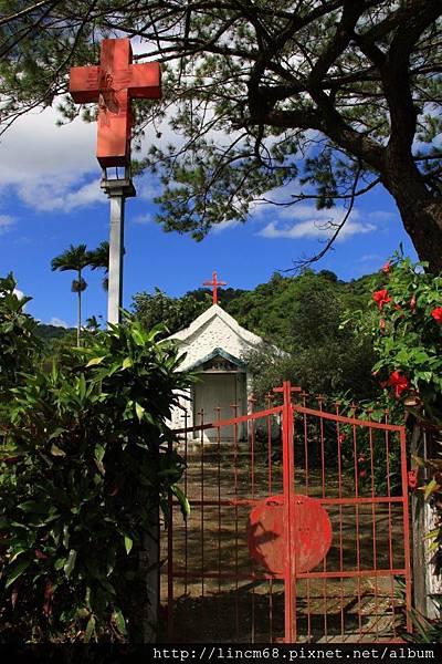 1001115-台東縣-山里聚落-山里教會- (19).JPG