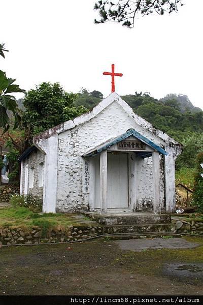 1020202-台東卑南-山里教會- (4).JPG