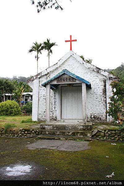 1020202-台東卑南-山里教會- (8).JPG